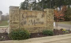gardens-of-manship