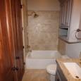 Guest Bath No.1