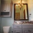 Guest Bath No.2