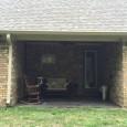 Porch No.1