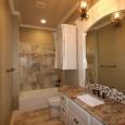 Guest Bath No.3