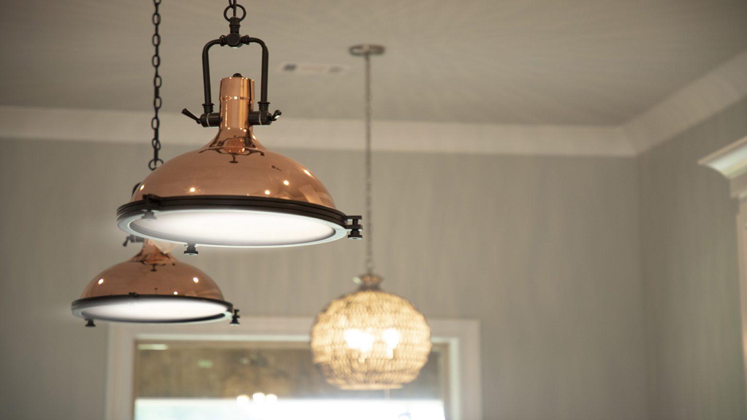 copper light fixture bamboo globe light fixture brandon mississippi