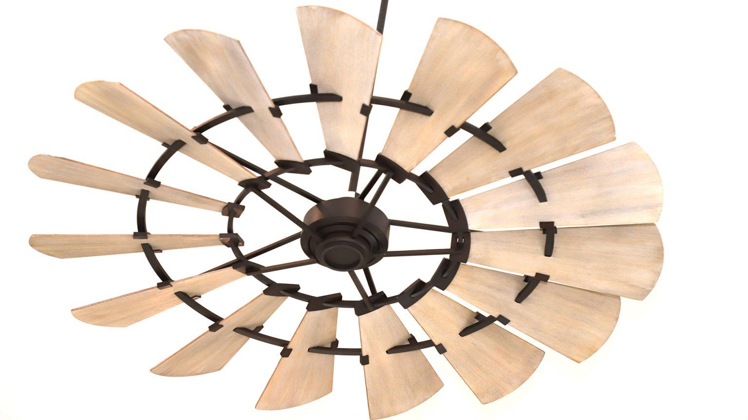 windmill ceiling fan brandon mississippi