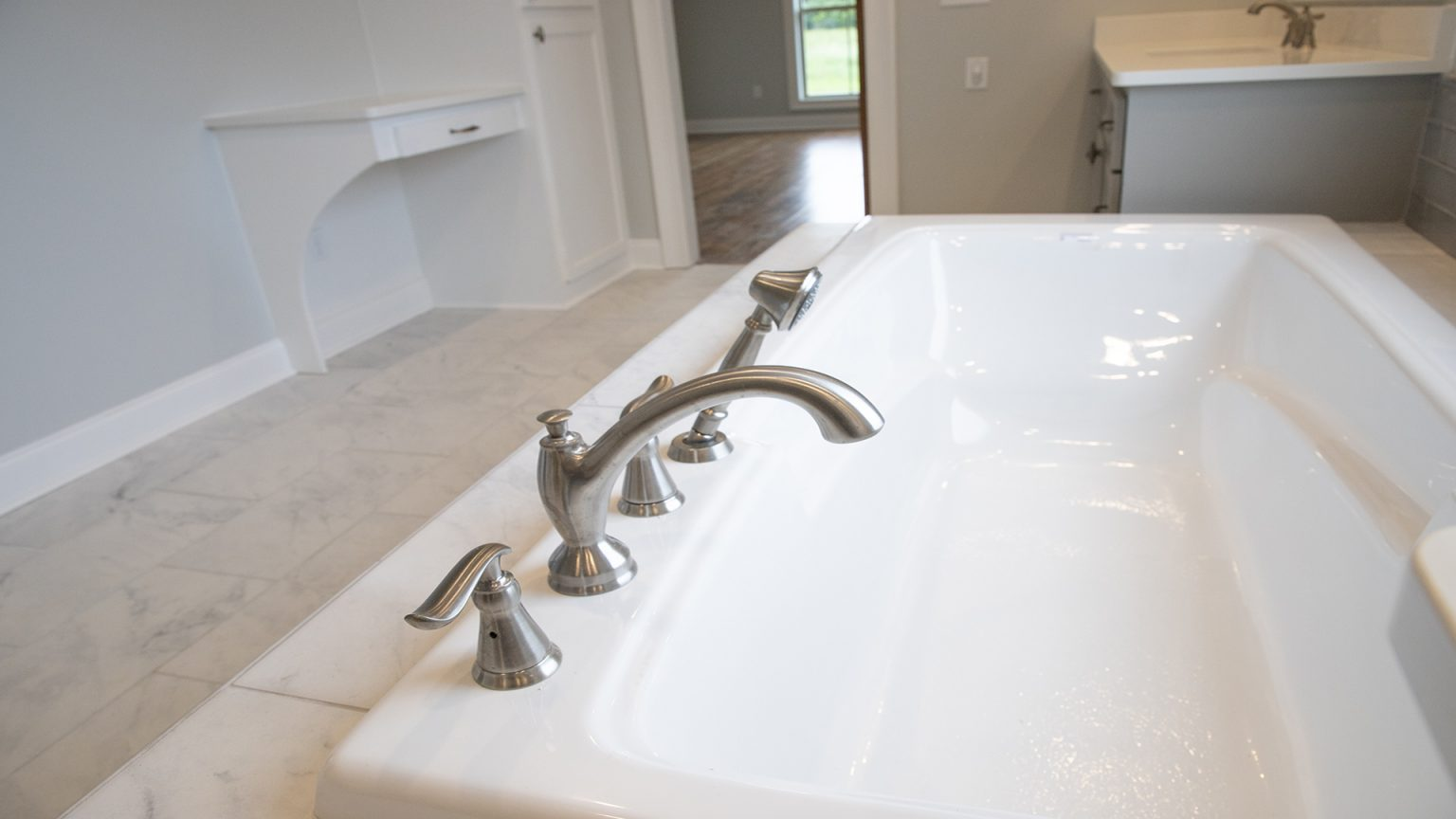 pewter plumbing fixtures with hand washer brandon mississippi