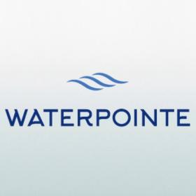 Waterpoine Flowood Ms Logo Sml